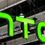 Google to buy part of HTC's smartphone operations for $1.1bn