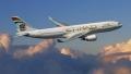 الصورة: Etihad Airways deploys additional flights for Haj season