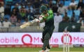 Photo: Pakistan's Azam primed to thrive under World Cup spotlight