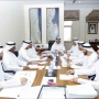 362 residential plots granted to Sharjah citizens