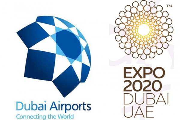 Best Years Expo 2020 Dubai Airports and Dubai Expo 2020 lead UAE's best employers list