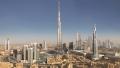 الصورة: Dubai's GDP reaches Dh389bn in 2017