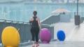 Photo: Dubai Fitness Challenge 2018 works to make Dubai world's most active city