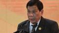 الصورة: Philippine President Duterte admits to fatally stabbing someone as a teen