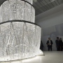 Louvre Abu Dhabi welcomed 30,000 visitors during opening celebrations