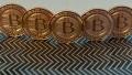 الصورة: $60m in virtual currency hacked in Japan