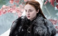 Photo: Sophie Turner kept Game of Thrones auditions from parents