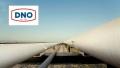 الصورة: DNO reports increased revenues, announces dividend