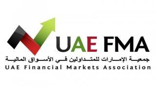 UAE FMA launches Emiratisation programme