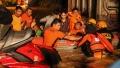 الصورة: Storm death toll in Philippines climbs to 133