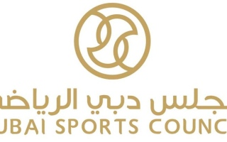 Photo: Dubai Sports Council announce addition of FootVolley tournament to Beach Sports Week