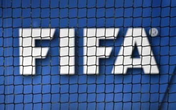 Photo: FIFA appoints emergency committee to run Egyptian football