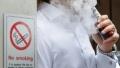 Photo: Waterpipe tobacco, e-cigarettes will come under 'Marking Tobacco' as of November 1