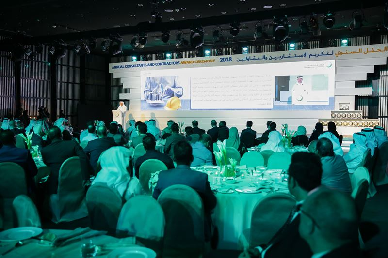 Connections of up to 150kW will be done in just one step: Al Tayer