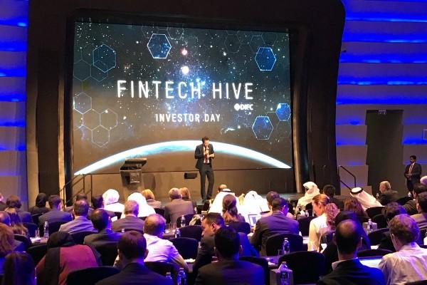 UAE ranked 3rd for Islamic Fintech start-ups - Business ...