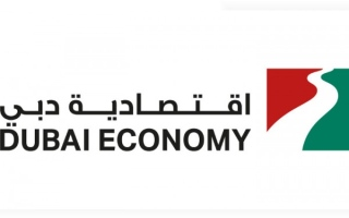 Photo: Dubai Economy: 1,342 outlets fully compliant with market opening guidelines, no warnings or closures