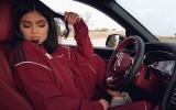 Photo: KUWTK: Kylie Jenner spends over $10,000 on food orders in one year