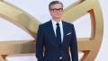 الصورة: Colin Firth number one leading romantic film star