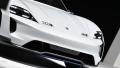 الصورة: Porsche: Flying cabs within 10 years