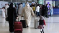 الصورة: Remarkable increase in Emiratis travelling to Switzerland