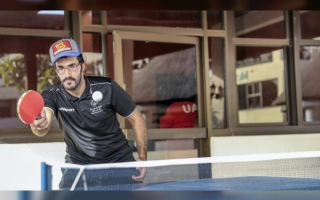 Photo: Special Olympics Mena Games will inspire all who watch them