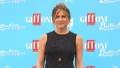 Photo: Jennifer Aniston is dating again