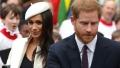 الصورة: Duchess Meghan 'hurt' by father's comments