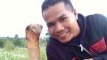 الصورة: Malaysia 'snake whisperer' dies after cobra bite