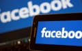 Photo: Documents show Facebook used user data as competitive weapon