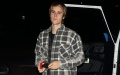 Photo: Justin Bieber's self-discovery