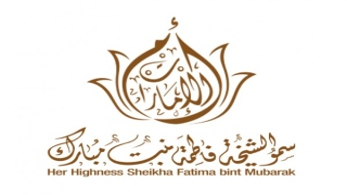 Photo: Sheikha Fatima congratulates citizens, residents on Eid al-Fitr