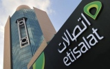Photo: Etisalat acquires cyber security specialist firm 'Help AG'