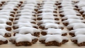 الصورة: Cookies that made day care staff feel high were drug-free