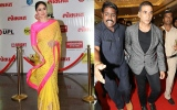 Photo: Lokmat Maharashtrian of the Year Awards: Kareena Kapoor, Akshay Kumar...