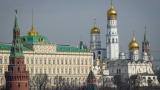 Photo: Russia bans international flights due to coronavirus