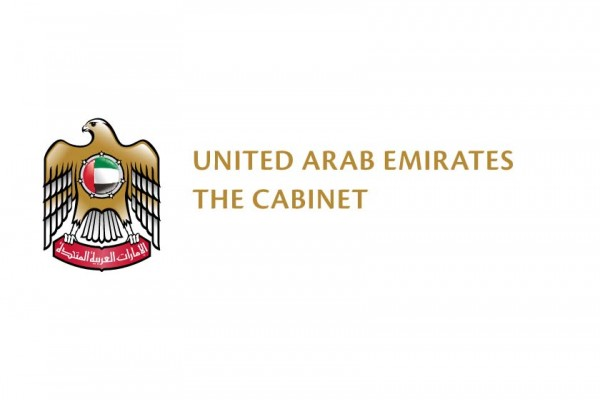 Photo: UAE Cabinet approves formation of 'Supreme National Committee for Volunteerism during Crises'