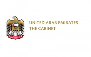 UAE Cabinet approves restructuring of Board of Directors of Zayed University