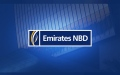 Photo: Emirates NBD Announces Full Year 2019 Results