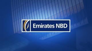 jobs in dubai for british graduates