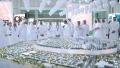 الصورة: Hamed bin Zayed launches 12th Cityscape Abu Dhabi