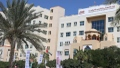 الصورة: Dubai to built student housing community in DIAC by 2020
