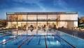الصورة: Olympic-size pool, giant gym and spa coming to Nakheel's Jumeirah Park community