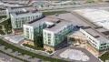 الصورة: Investcorp launches marquee investment in Abu Dhabi