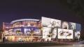 الصورة: Nakheel, Al Nasr Cultural & Sports Club unite to create mall at Al Khawaneej