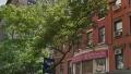 الصورة: Manhattan miracle: Woman paid $28.43 rent for apartment