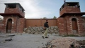 الصورة: 5 people killed in explosion at hotel in northwest Pakistan