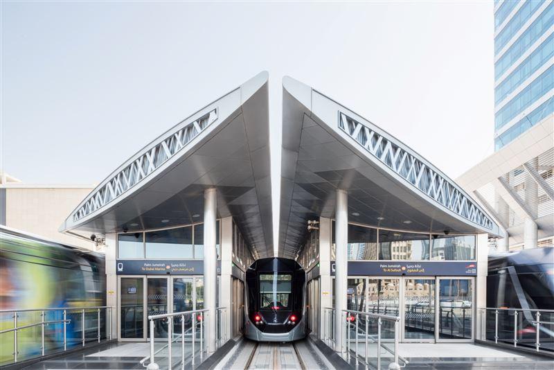 Metro timings in ramadan 2019
