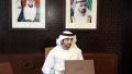 الصورة: Sheikh Hamdan approves new organisational structure of Dubai Land Department