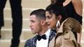 الصورة: Nick Jonas and Priyanka Chopra could move in together
