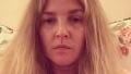 الصورة: Drew Barrymore praises Olaplex for saving her hair